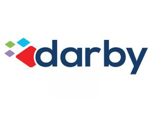 Client Logos Sized Darby