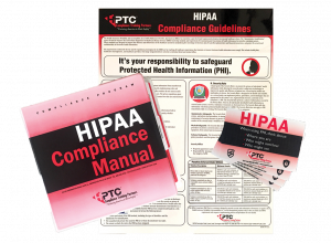 hipaa-compliance-program.pg7