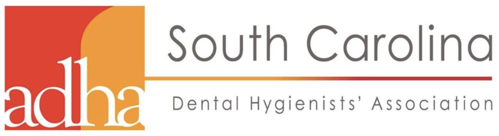 SCDHA Logo