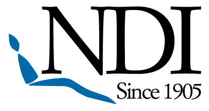 NDI Vector Logo-01