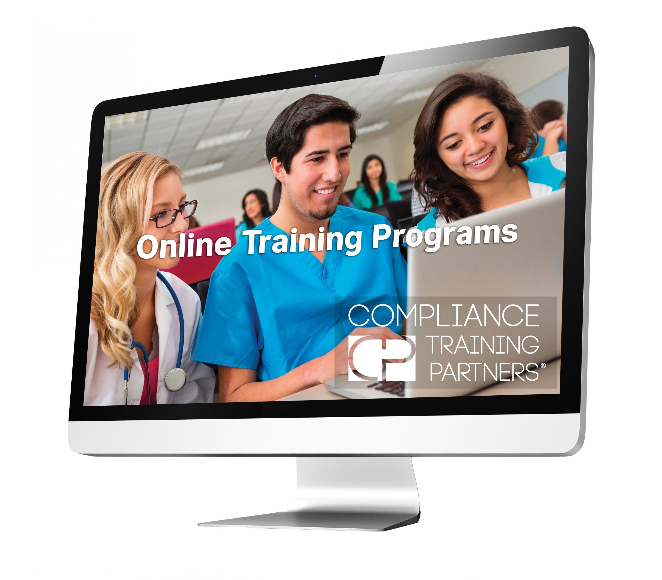 online-training-image-logo