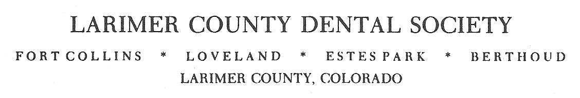 LCDS Logo Letterhead