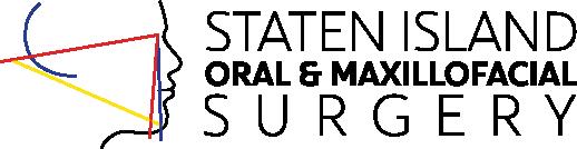 Staten-Island-Oral-Surgery-Logo