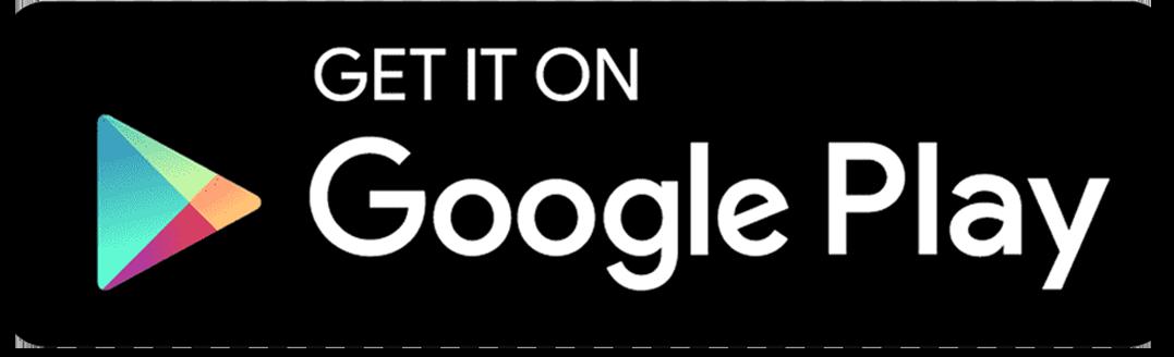 google-app-store-white