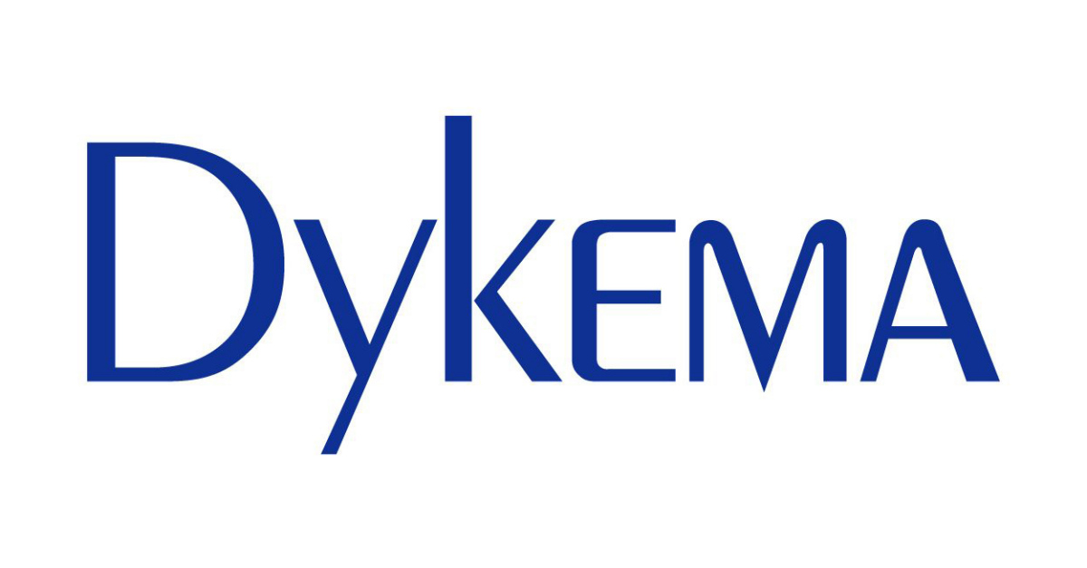 dykema-logo