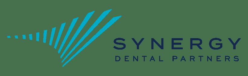 SDP-Logo-821